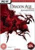 Cover Dragon Age: Origins - Awakening