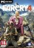 Cover Far Cry 4
