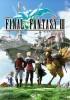 Cover Final Fantasy III