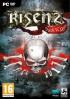 Cover Risen 2: Dark Waters