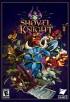 Cover Shovel Knight per PC