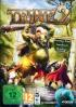Cover Trine 2 per PC