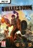 Cover Bulletstorm per PC
