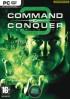 Cover Command & Conquer 3: Tiberium Wars
