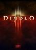 Cover Diablo III