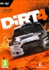 Cover DiRT 4