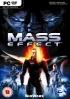 Cover Mass Effect