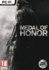 Cover Medal of Honor per PC