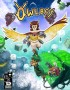 Cover Owlboy per PC