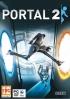 Cover Portal 2 per PC