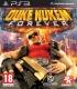 Cover Duke Nukem Forever