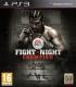 Cover Fight Night: Champion per PS3