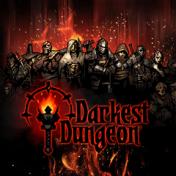 Cover Darkest Dungeon