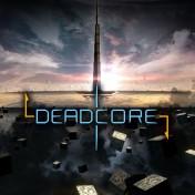 Cover Deadcore