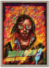 Cover Hotline Miami 2: Wrong Number per PS4