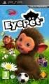 Cover EyePet per PSP