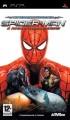 Cover Spider-Man: Il Regno delle Ombre per PSP