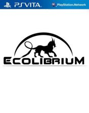 Cover Ecolibrium