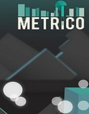 Cover Metrico
