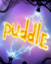 Cover Puddle