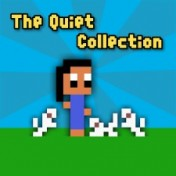 Cover The Quiet Collection