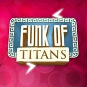 Cover Funk of Titans