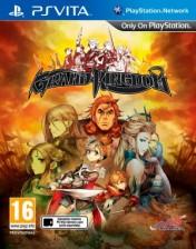 Cover Grand Kingdom