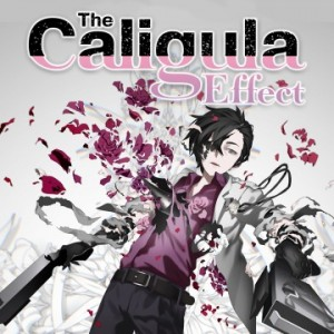 Cover The Caligula Effect