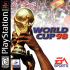 Cover FIFA World Cup 98