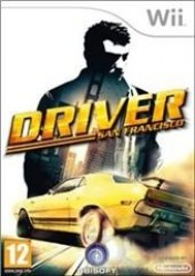 Cover Driver: San Francisco