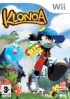 Cover Klonoa: Door to Phantomile