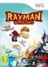 Cover Rayman Origins per Wii