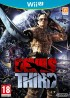 Cover Devil's Third