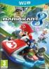 Cover Mario Kart 8