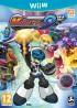 Cover Mighty No. 9 per Wii U
