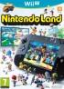 Cover Nintendo Land per Wii U