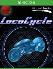 Cover LocoCycle