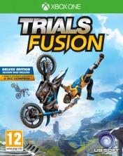 Cover Trials Fusion