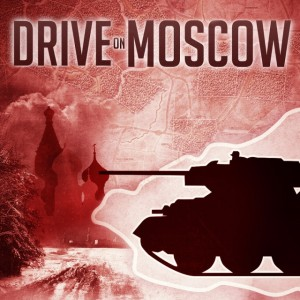 Cover Drive on Moscow