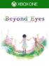 Cover Beyond Eyes