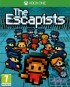 Cover The Escapists