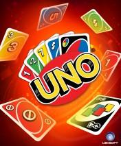Cover Uno (2016)