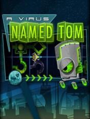 Cover A Virus Named TOM
