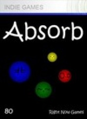 Cover Absorb