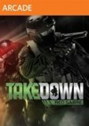Cover Takedown: Red Sabre
