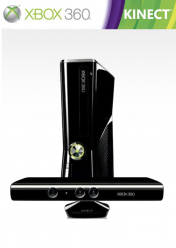 Cover Kinect