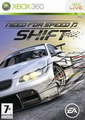 Cover Need for Speed: Shift