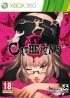 Cover Catherine