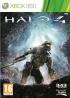 Cover Halo 4 per Xbox 360