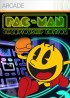 Cover Pac-Man Championship Edition